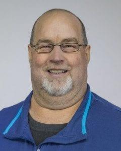 Ken Vance, Editor