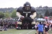 Clark County high school football: Week 3