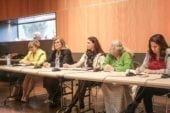 Candidates running for 49th District positions discuss education, traffic and more