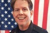 Ridgefield welcomes new police chief
