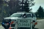 Battle Ground area girl hit and killed by minivan near Daybreak Park