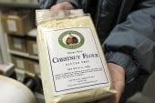 Ridgefield chestnut farmers thrive in niche market