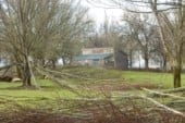 Vancouver Lake Regional Park to remain closed for post-storm cleanup