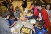 New after-school programs at Washougal's Jemtegaard Middle School broaden students' STEM, cultural horizons