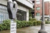 Parking in downtown Vancouver? Get ready for some changes