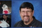 Memorial service for Battle Ground High School Automotive Technology teacher, Ed Heim, set for Sat., March 11