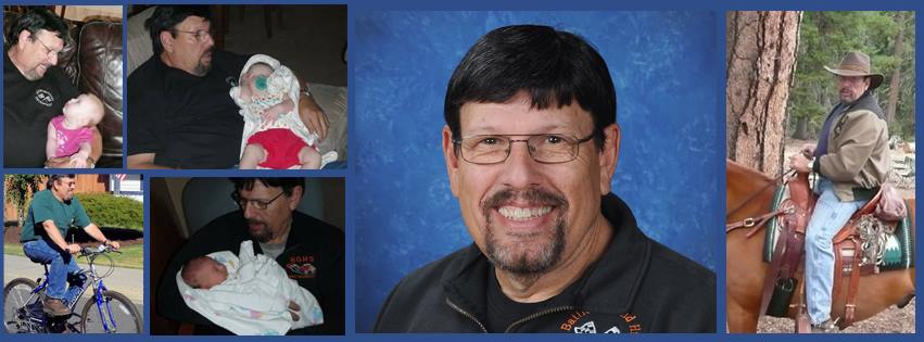 Ed Heim, the automotive technology teacher at Battle Ground High School for many years, passed away suddenly on Feb. 23 at the age of 67. Photo from Remembering Ed Heim Facebook page