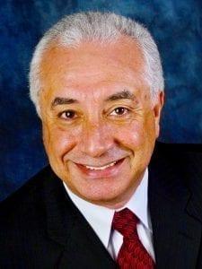 Elie Kassab, Prestige Development