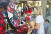 Camas Poker Tour & Game Night  returns to downtown Camas for June First Friday
