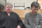BGHS choir teacher/accompanist duo have been together since 1975
