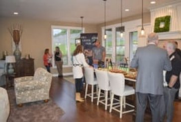 Clark County's newest homes star in the NW Natural New Homes Tour