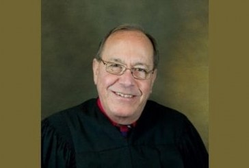 A Celebration of Life for Clark County District Court Judge Vernon L. Schreiber will begin at 1 p.m., Sat., May 13, at the Clark County Event Center in Ridgefield.