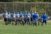 Veteran Wildcats poised for another deep playoff run