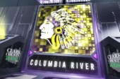 Columbia River preps for the playoffs with matchup at Ridgefield