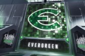 Evergreen hopes to experience more growth in Week 2