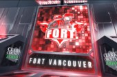 Fort Vancouver in pursuit of that elusive first victory