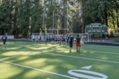 Class 4A high school football reviews and previews