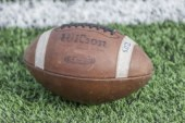 Class 2A and Class 1A high school football reviews and previews