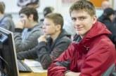 Woodland High School teams up with Microsoft