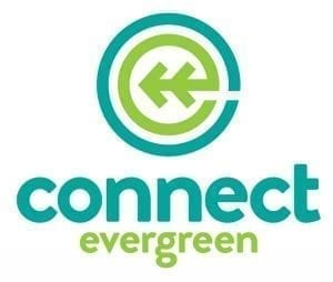 The Connect Evergreen Coalition recently received a $625,000 federal grant to help address the issue of youth substance abuse in Evergreen Public Schools. Photo courtesy of Connect Evergreen Coalition