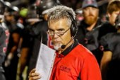 Camas eliminated from playoffs with loss to Central Valley