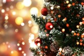 County residents have many options for recycling unadorned Christmas trees