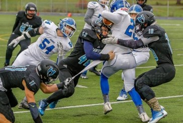 Hockinson's belief system to take on history