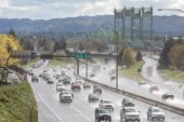 Regional Transportation Council tables stance against tolling