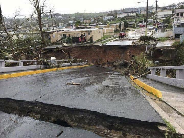 Cuomo, Puerto Rico governor talk about fixing island's power