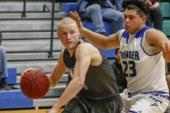 Hoops notes: Prairie boys thrive under pressure