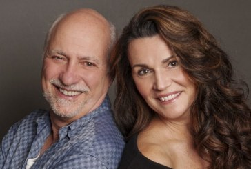 Love Street Playhouse to present 'The Diaries of Adam and Eve'