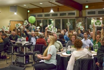 Rocksolid Community Teen Center plans 17th annual auction