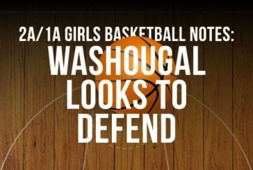 2A/1A girls basketball notes: Washougal looks to defend