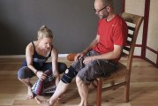 Yoga Mojo brings holistic yoga to Clark County