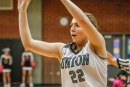 State basketball: Union girls make it to the dome