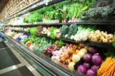 Business profile: Natural Grocers focuses on product quality and nutrition education