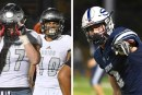 Area's best football, soccer players sign letters of intent