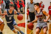 Playoff basketball: Confirmed dates, times, opponents for state regionals