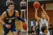 4A GSHL boys basketball: Skyview and Union both get to celebrate