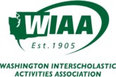 Local football coaches on board with WIAA's seeding committee
