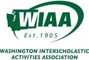 Local football coaches on board with WIAA's seeding committee