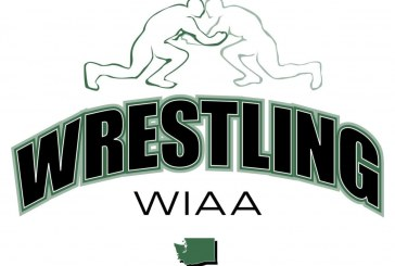 Clark County qualifies 65 wrestlers to Mat Classic