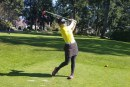 High school golf: Prairie's Patterson preaches positive philosophy
