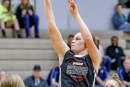 All-star game: MVP dedicates her performance to her grandfather