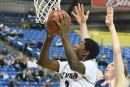 State basketball: Skyview makes it to Saturday