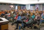 Transportation future topic of Sunday forum in Hazel Dell