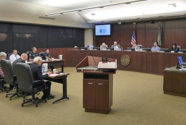 Battle Ground narrowly approves new fireworks restrictions