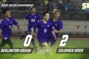 State soccer: Columbia River stands alone