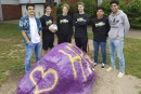 Team of the Spring: Columbia River boys soccer