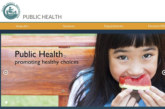 Clark County Public Health unveils plans for sweeping online options